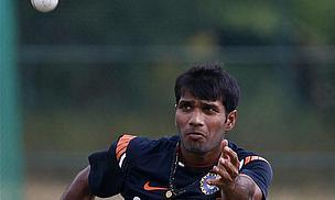 IPL 2012: Pune Spring Surprise By Beating Mumbai