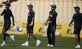IPL 2012: Jadeja And Bravo Set Up Victory Over Chargers