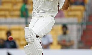IPL 2012: Chennai Pull Off Great Escape To Beat Bangalore