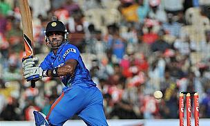 IPL 2012: Kolkata Down Struggling Deccan Chargers