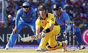 IPL 2012: Deccan Chargers Finally Break Their Duck