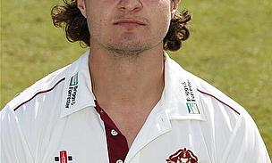 County Cricket Round-Up - 27th April