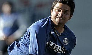 IPL 2012: King XI Punjab Shock Chennai Super Kings
