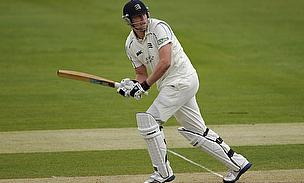 County Cricket Round-Up - 11th May