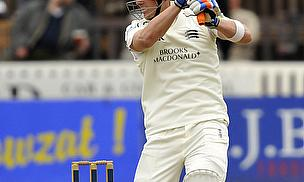 County Cricket Round-Up - 6th June