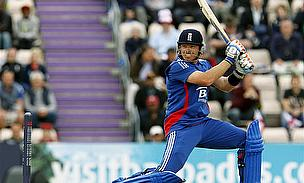 Cricket World Player Of The Week - Ian Bell