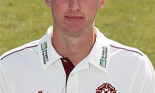 Midlands Club Cricket Round-Up - June 2012