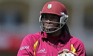 Cricket World MVP ODI Dream Team Selection