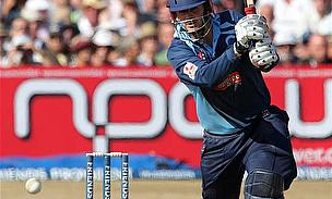 County Cricket Round-Up - 17th July