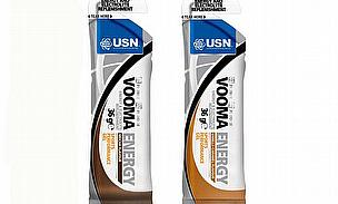 USN Vooma ENERGY Gel