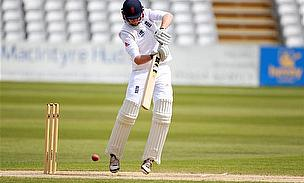 County Cricket Round-Up - 26th July