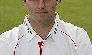 South West & Wales Club Cricket Round-Up - July 2012