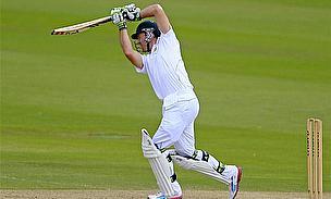 South African Batsmen Enjoy Good Workout Ahead Of Third Test