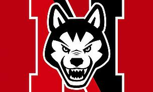 Northeastern University Huskies Join American College Cricket
