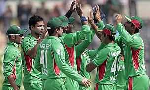 Spot-Fixing: Former Bangladesh Cricketer Banned