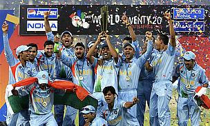 ICC World Twenty20 2012 Preview - India