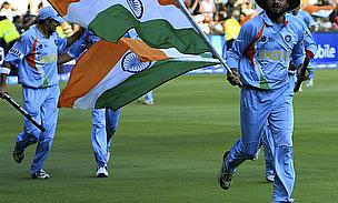 ICC World T20 2007 Review - India Herald A New Era