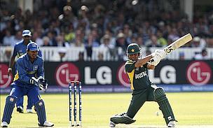 ICC World T20 2009 Review - Afridi Inspires Pakistan