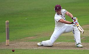 County Cricket Round-Up - 13th September