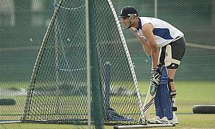 4 Core Training Exercises For Batsmen