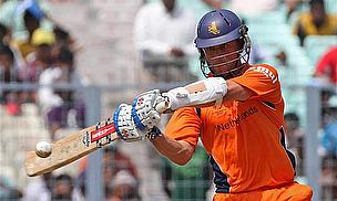 Netherlands Outline Plan For ICC TAPP Funding