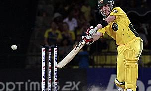 Sixers Advance To CLT20 Semi-Final