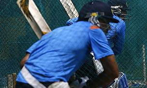 Raina To Lead India 'A' Side, Yuvraj Singh Included