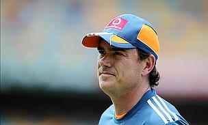 Cricket Video - CLT20 Semi-Final Line-Up Complete After Delhi Daredevils Washout - Cricket World TV