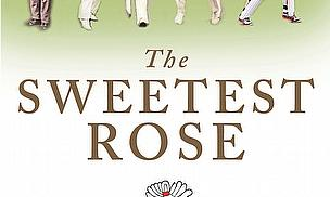 The Sweetest Rose - David Warner