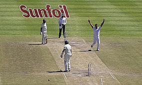 South Africa-Sri Lanka Tests Postponed Until 2015