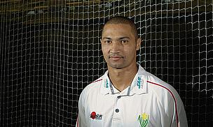 Alviro Petersen To Make Somerset His Third County