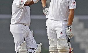 Cricket Betting: England Set For Stiff Test