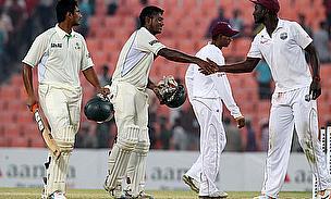Abul Hasan Heroics Launch Bangladesh Recovery