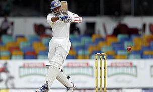 Dilshan Century Leads Sri Lankan Fightback
