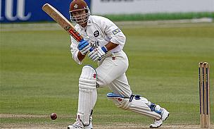 Ramprakash Returns To Lord's