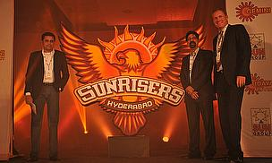 New Hyderabad IPL Team Named 'Sun Risers'
