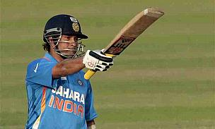 Sachin Tendulkar Retires From ODIs Ahead Of Pakistan Series