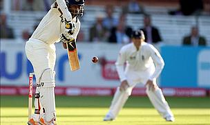 Abhinav Mukund To Lead India 'A' Against England
