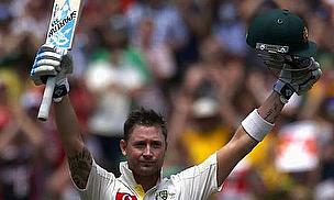 Clarke, England, Proteas Big Winners In 2012 Cricket World Awards