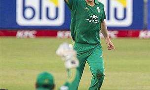 Boucher To Mentor De Kock Ahead Of ODI Series