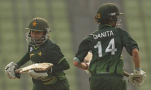 Pakistan Lose Final Warm-Up Game Against Odisha