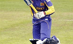 Sri Lanka Stun England, Wins For Australia, New Zealand