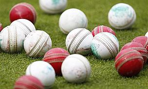MCC Select Under-19 Women's Side To Play In Abu Dhabi