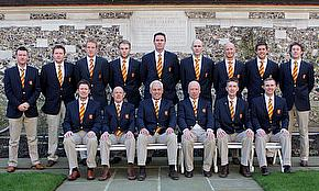 Argentina Is First Stop For MCC In 2013