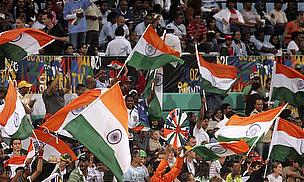 India-Australia Third Test Preview - Meltdown In The Middle