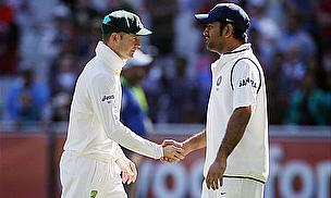 India-Australia Fourth Test Preview - Time For Redemption