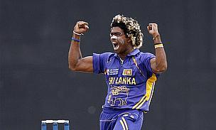 Sri Lanka See Off Bangladesh To Preserve T20 Ranking