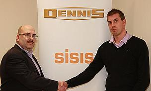 Dennis And SISIS Choose Fusion For PR Account