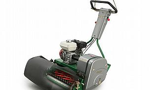 Dennis Razor Ultra 560 Cricket Mower