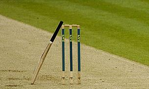 County Cricket Round-Up - 6th April